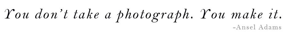 Shootquote